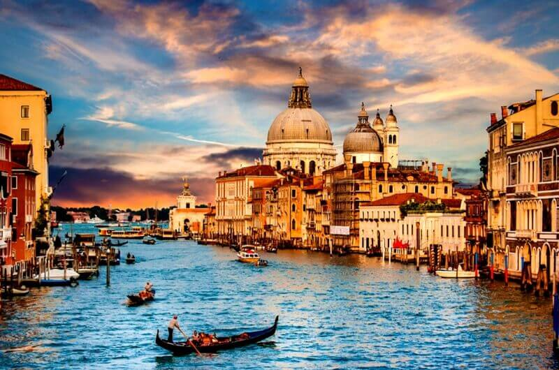 Europe Tour Packages Europe Holiday Package From India Holiday - Europe tours packages